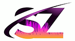 Creador del tema: SZero