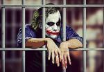 Creador del tema: Joker Azul