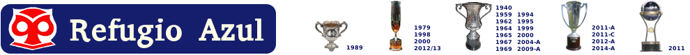 [Imagen: logo_refugio.png]