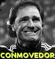 :conmov