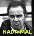 :nadamal