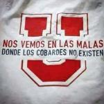 pancho_el_burdo