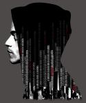 [Imagen: avatar_827.png?dateline=1509481959]